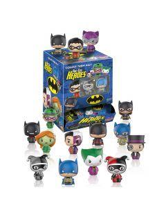 Funko Pint Size Heroes: DC Classic: Batman