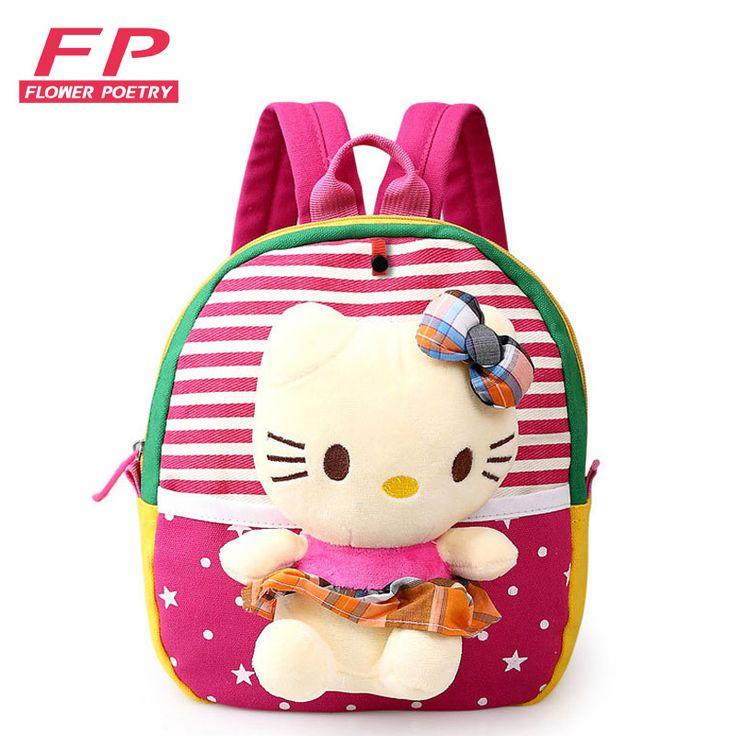 $8.54 (Buy here: https://alitems.com/g/1e8d114494ebda23ff8b16525dc3e8/?i=5&ulp=https%3A%2F%2Fwww.aliexpress.com%2Fitem%2FChristmas-Gift-Children-School-Bags-For-Girl-Boy-Cartoon-Bear-Infant-Backpacks-For-Kindergarten-Baby-Kids%2F32711605285.html ) Christmas Gift Children School Bags For Girl Boy Cartoon Bear Infant Backpacks For Kindergarten Baby Kids Bags Mochila Infantil for just $8.54