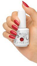 Gelish Wish Upon A Starboard_hand
