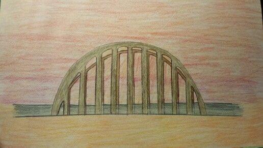 Nowhere Bridge