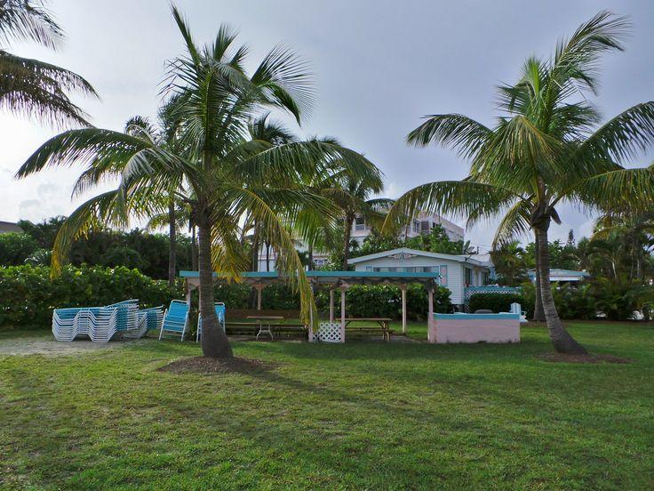 Gulf Breeze Cottages Sanibel Island Fl