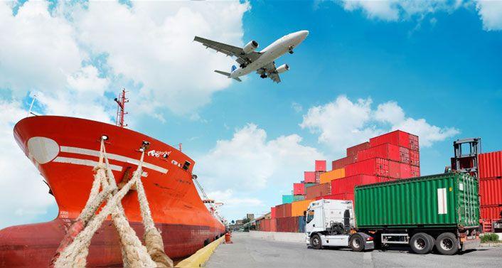 Controle aduaneiro e soberania nacional http://controversia.com.br/7441