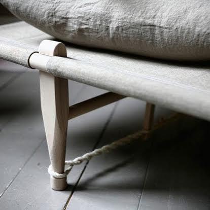 #linum #cushion #pillow #houseofbk #hørpuder