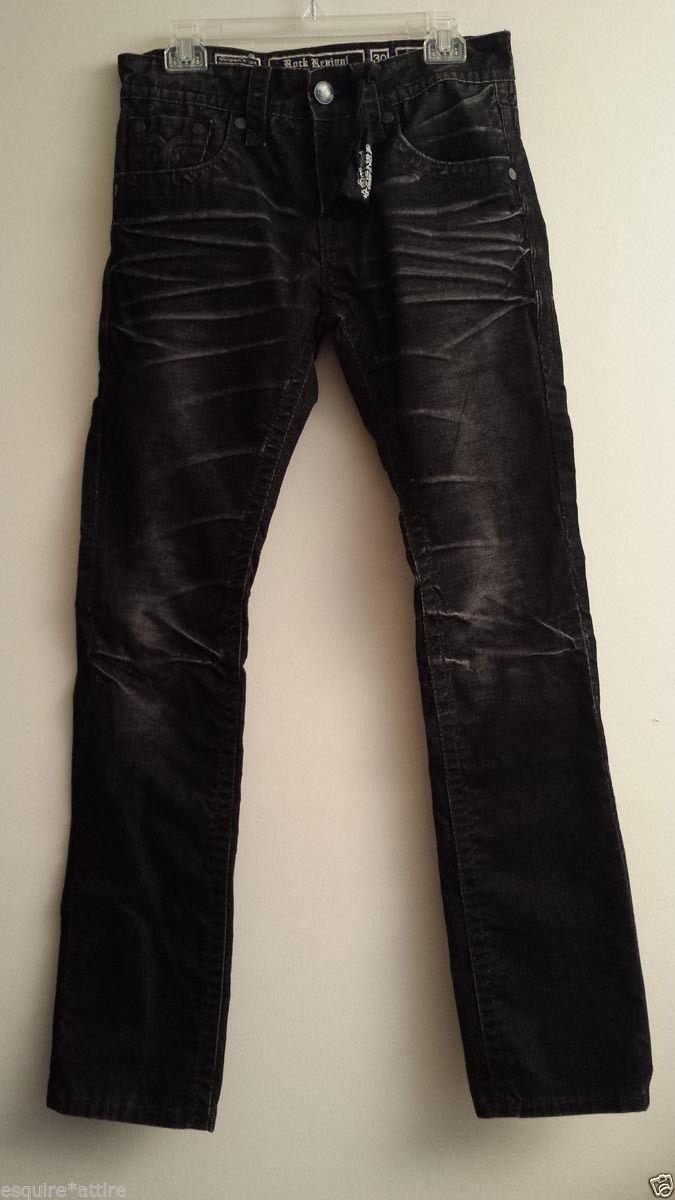 1000  ideas about Men&39s Jeans on Pinterest | Men&39s jeans Men