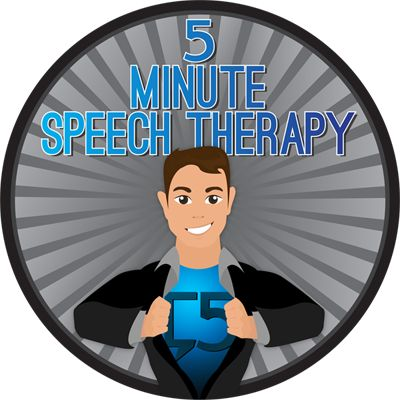 """3 to 5 minute speeches Use 3"""" x 5"""" cards for your speech outline you will need about 7 cards 1write one sentence that states the topic of your speech  5 minutes author: mimi mcgrath."""