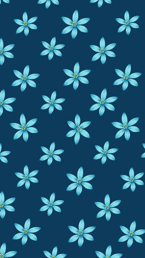 Imagen de flower, wallpaper, and flowers