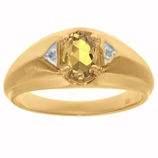 Build Gemstone Wedding Ring Online