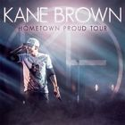 #lastminute  Kane Brown (2)Tickets 4/20/17 Tulsa Cains Ballroom GA Floor SOLD OUT #deals_us