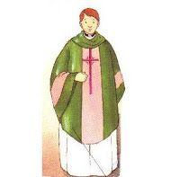 Señales de la Iglesia: Una, Santa, Católica y Apostólica - Católicos Firmes en su Fe
