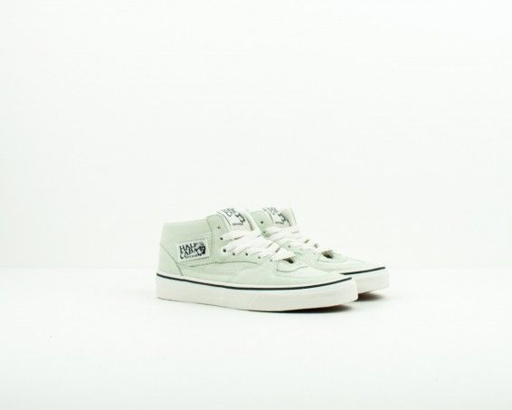 comprar vans outlet