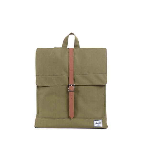 http://shop.herschelsupply.com/collections/all/products/city-backpack-mid-volume-army