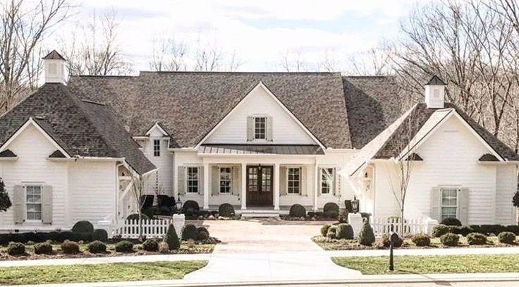 39 besten house bilder auf pinterest arquitetura. Black Bedroom Furniture Sets. Home Design Ideas