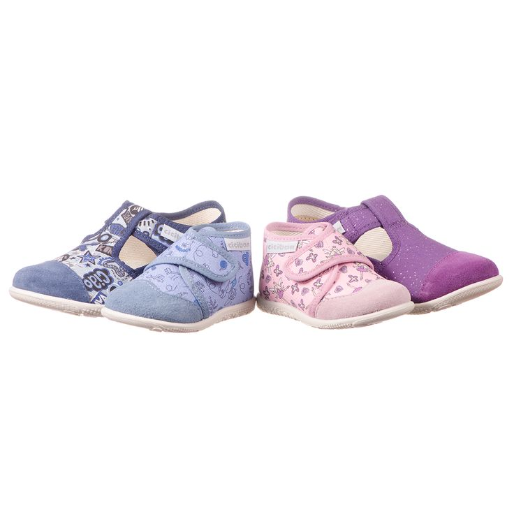 Ciciban Slippers - great as indoor support or daycare shoes. http://www.ciciban.ca/products/slipper-play-33 http://www.ciciban.ca/products/slipper-street-50 http://www.ciciban.ca/products/slipper-winnie-50 http://www.ciciban.ca/products/slipper-kylie-33 #Ciciban #kidsfashion