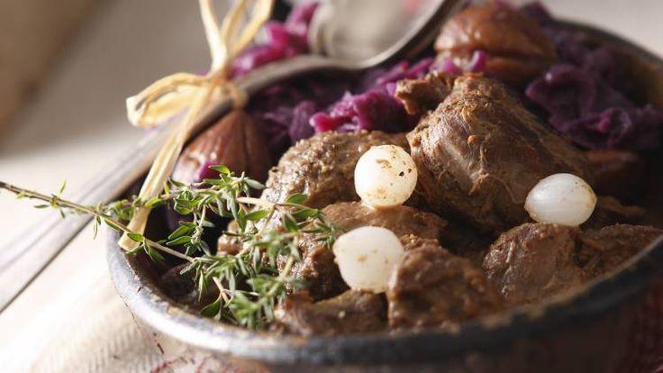 http://www.vinsalsace.com/fr/a-table/recettes/ragout-de-chevreuil/