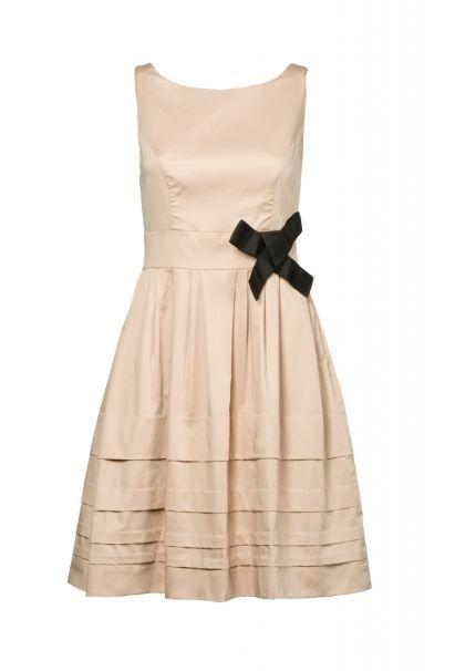 { Modne sukienki na wesele dla świadkowej } | Sweet Wedding.pl