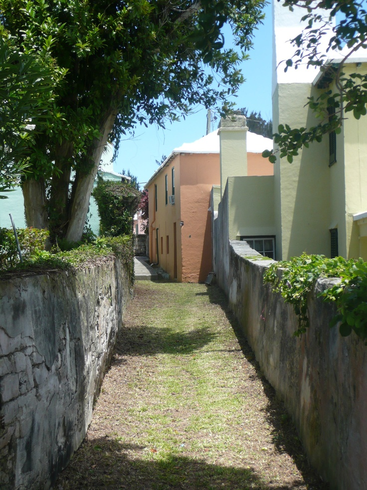 668 Best Images About Beautiful Island Bermuda On