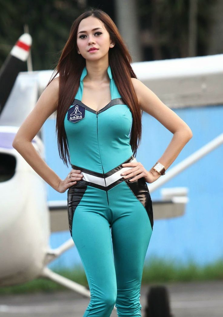 Aura Kasih popular fashion style 2014, most attractive and eyes catching