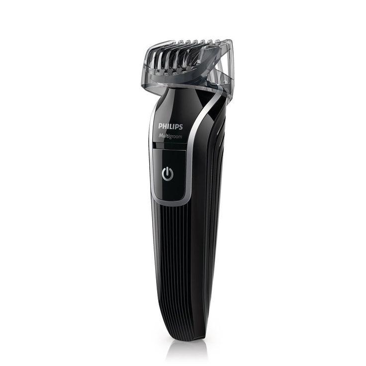 tondeuse barbe PHILIPS QG3320-15 avis