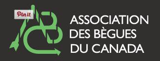 Association des bègues du Canada