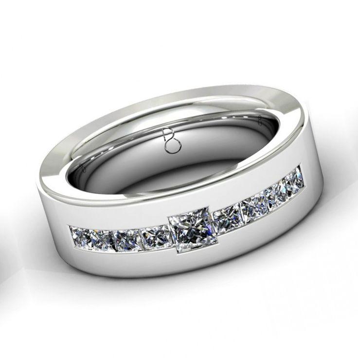 capri jewelers arizona wwwcaprijewelersazcom stop by for platinum wedding ringswedding - Wedding Ring Financing