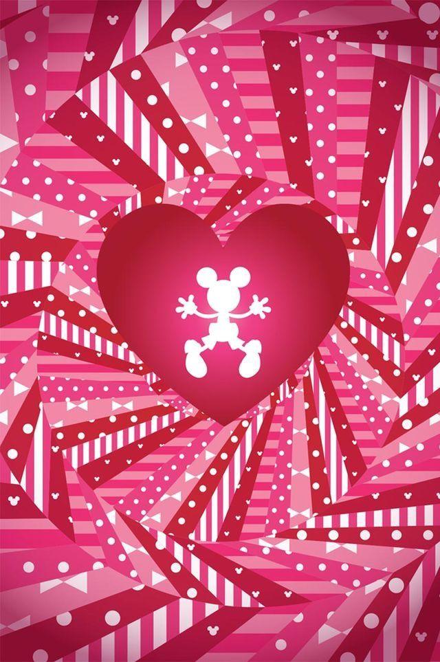 51 best Valentine\'s day images on Pinterest | Valentine\'s day ...