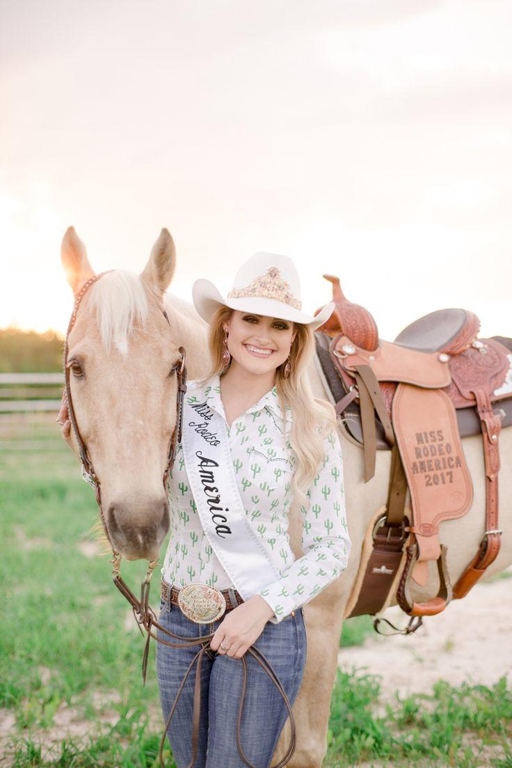 272 Best Rodeo Queen Images On Pinterest Rodeo Queen