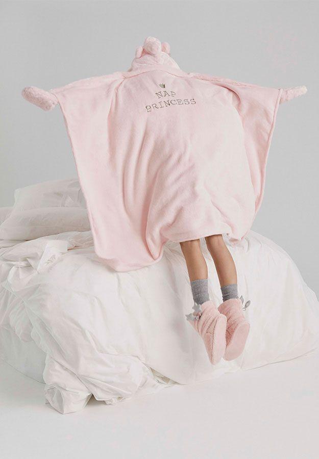 755 best images about lingerie ♥ on Pinterest