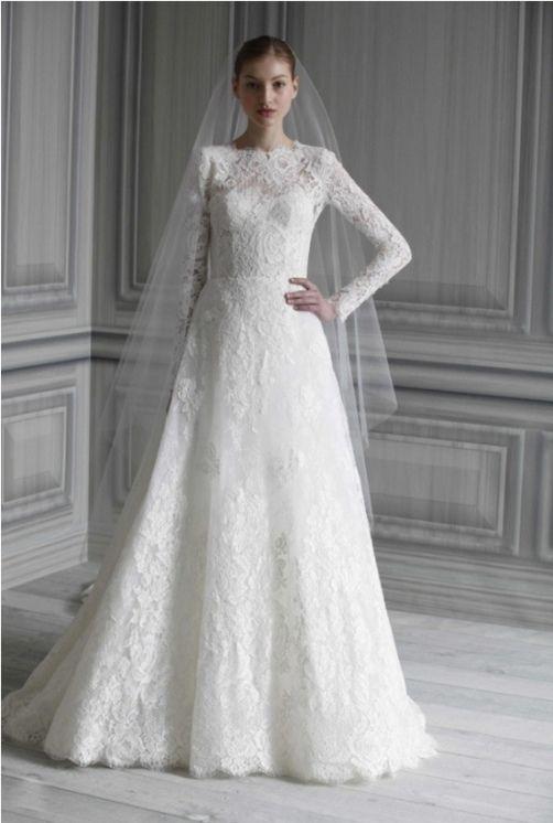 123 besten wedding dresses Bilder auf Pinterest | Hochzeitskleider ...