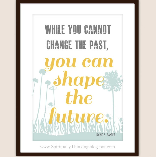 35 best Visiting teaching messages images on Pinterest   Church ...