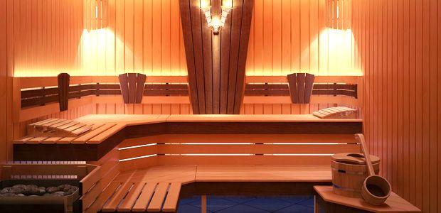 sauna-dlya-pohudaniya.png (620×300)