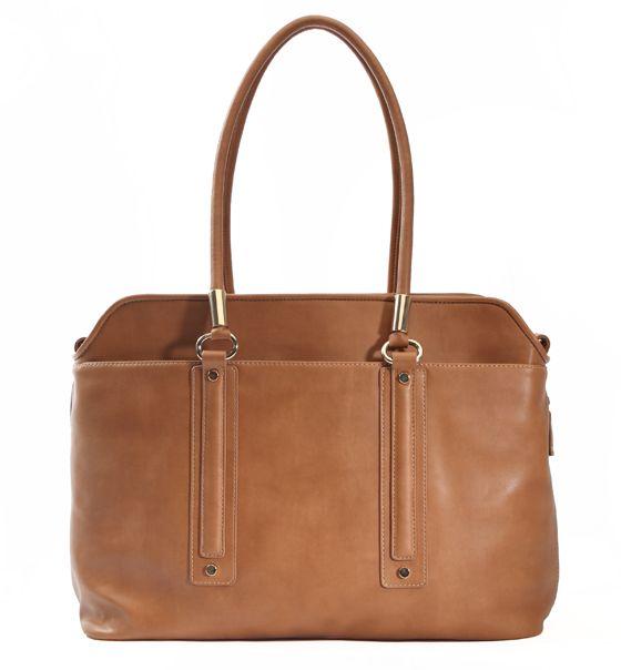 Evie Bett Diaper Bag. #diaperbag