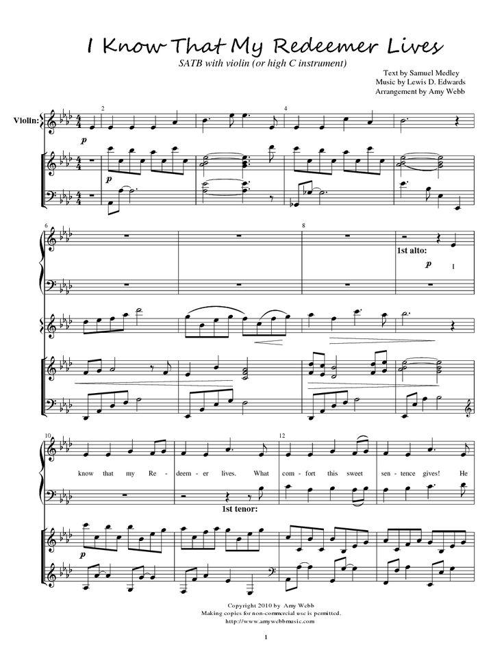 Lyric shenandoah lyrics : 44 best Folk Sheet music images on Pinterest | Sheet music, Violin ...