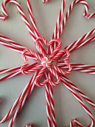 Image result for candy canes tumblr