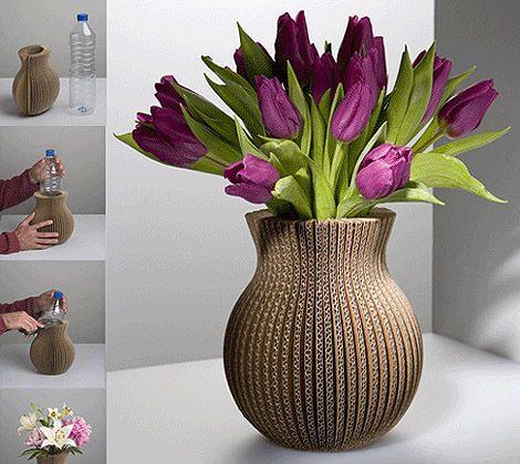 192 Best Muebles Cartn Images On Pinterest Cardboard Furniture