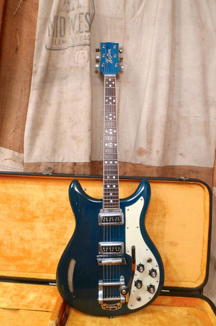 53 best amplifiers kustom images on pinterest bass amps bass guitars and electric guitars. Black Bedroom Furniture Sets. Home Design Ideas