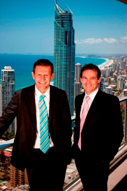 Australia's Mantra Group has posted a $63 Million EBITDA Profit, Indian Travel Agency,Tour Operators in India,Tailormade Tours to India,Budget Travel in India
