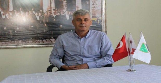 İzmir Boşnaklarından  Zukorlice Tokat Gibi Cevap