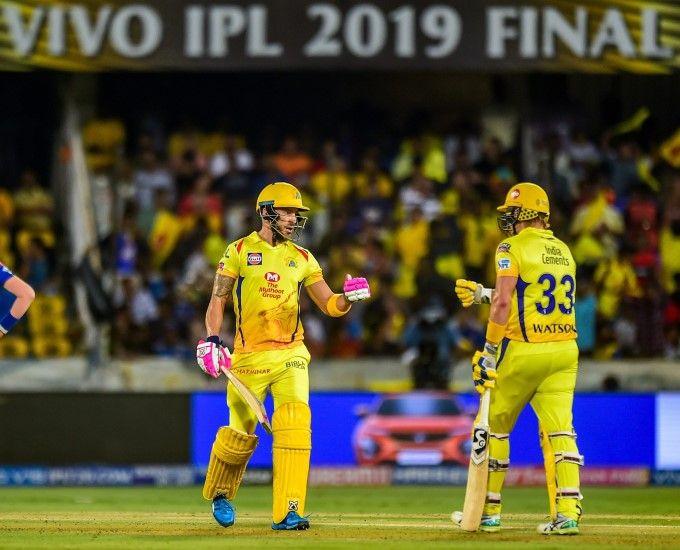 Chennai Super Kings Csk Cricket Team Mahendra Singh Dhoni Crickter Ipl 2020 Chennai Super Kings Cricket Team Ipl