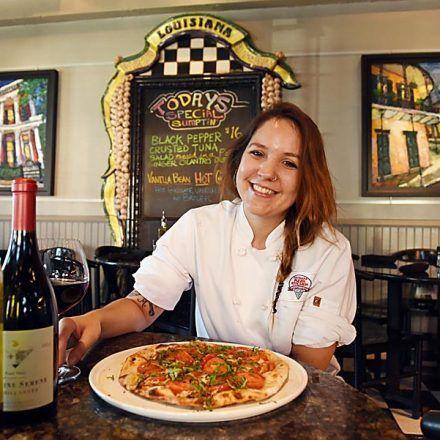 Best 25+ Italian restaurants new orleans ideas on Pinterest | Nola ...
