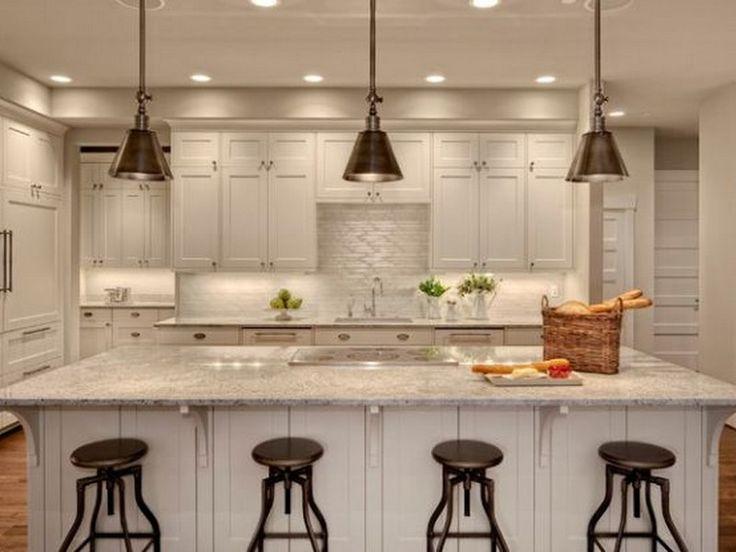 kitchen-island-pendant-lighting-pendant-lighting-kitchen-best-pendant-lighting-over-island-pendant-lighting-over-island.jpg (800×600)