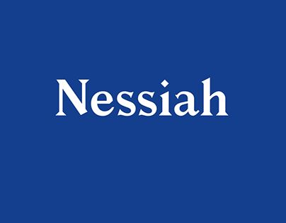"""Check out new work on my @Behance portfolio: """"Festival Nessiah – Music and Jewish culture"""" http://be.net/gallery/46652429/Festival-Nessiah-Music-and-Jewish-culture"""