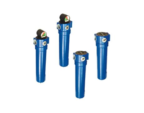 www.gemindia.com/compressed-air-filter.php - Manufacturers, Suppliers & Exporters of Compressed Air Filters in India. Compressed Air Filter features are proper removal of liquids (like water or oil), dust, gases & aerosols, easy maintenance & corrosion protected.