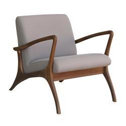 Yoda Lounge Chair | Clickon Furniture | Designer Modern Classic Furniture $695
