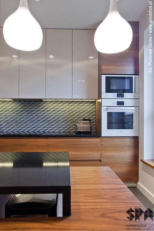 Mejores 181 imágenes de cocinas en Pinterest | Cocinas, Cocinas ...