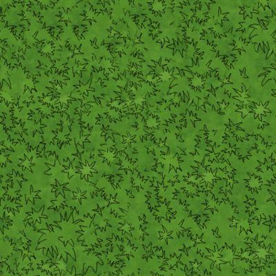 grass cartoon texture - Поиск в Google