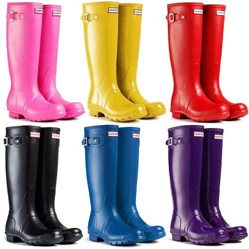 17 migliori idee su Cheap Womens Rain Boots su Pinterest | Stivali ...