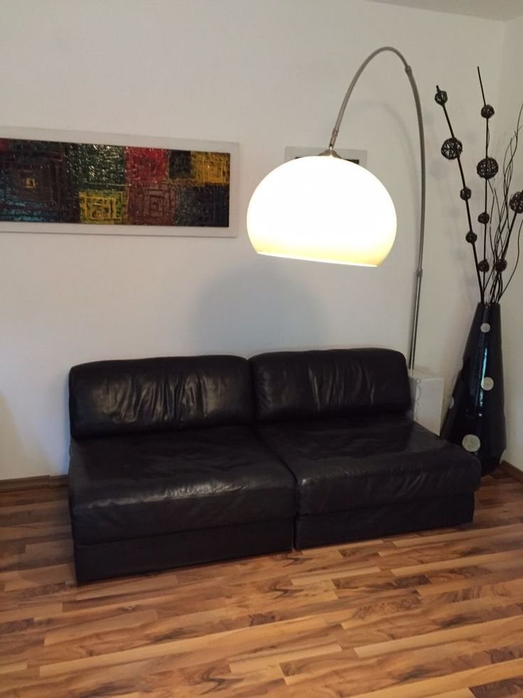 design möbel discount erfassung abbild der fdeaaeebdffadccd lounge couch daybeds jpg