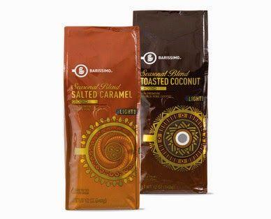 I Got It At ALDI: Best Coffee Picks at ALDI: Product Review