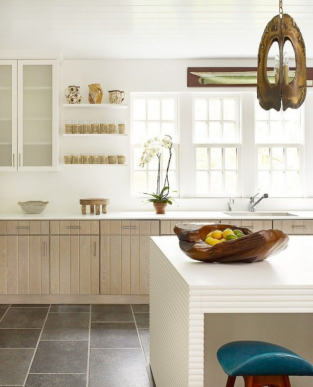 327 best Kitchen images on Pinterest
