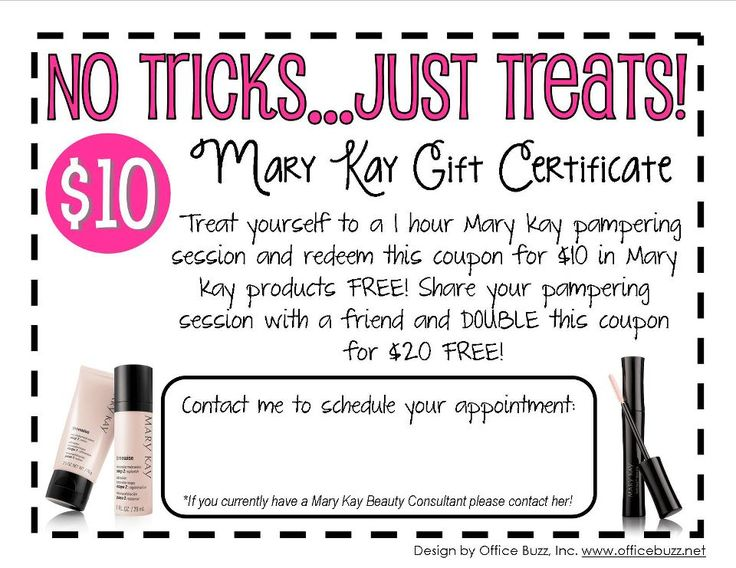 102 best mary kay images on pinterest hairstyle 15 years and customer appreciation just save print and contact me to make an appointment for your yadclub Choice Image